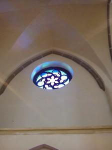BUGA Havelberg Kirche 7