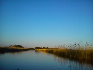 Hohennauer Kanal